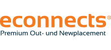 https://www.mybusinesscircle.de/wp-content/uploads/2018/11/econnects-logo.png