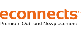 https://www.mybusinesscircle.de/wp-content/uploads/2019/01/econnects-logo-2-3.png