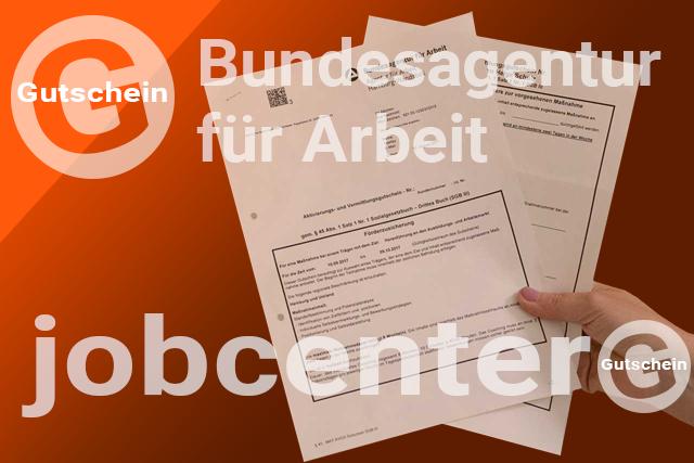 https://www.mybusinesscircle.de/wp-content/uploads/2019/06/AVGS_MAT_Gutschein-640x427.png