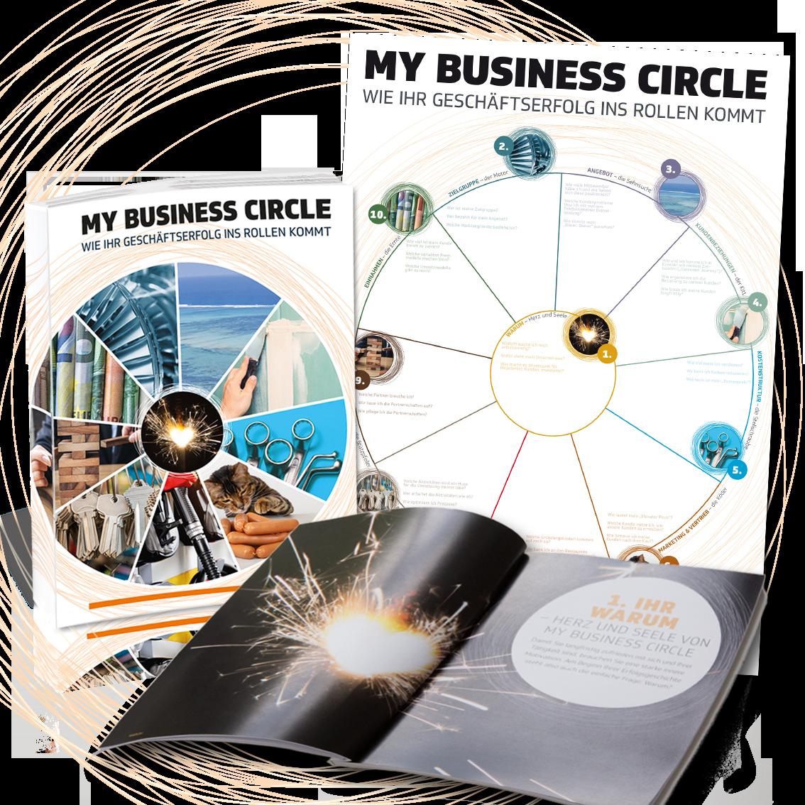 https://www.mybusinesscircle.de/wp-content/uploads/2019/06/Buch-Teaser-.png