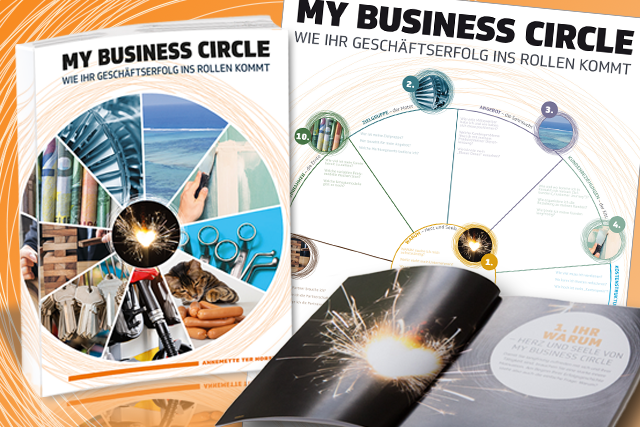 https://www.mybusinesscircle.de/wp-content/uploads/2019/06/Buch-Teaser-3erElement-640x427.png