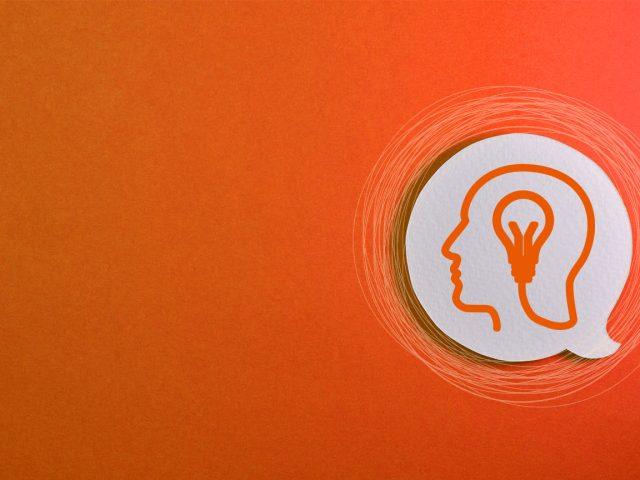 https://www.mybusinesscircle.de/wp-content/uploads/2019/10/mybusinesscircle_blog_titelbild_startup-640x480.jpg