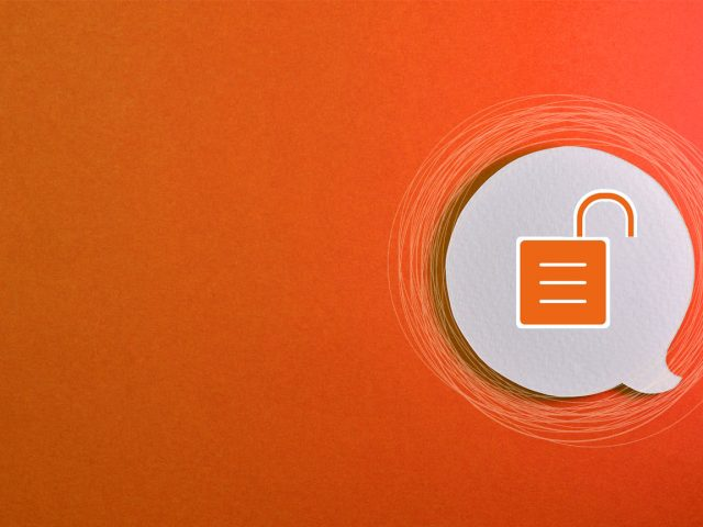 https://www.mybusinesscircle.de/wp-content/uploads/2019/12/mybusinesscircle_blog_titelbild_businesshacks-640x480.jpg