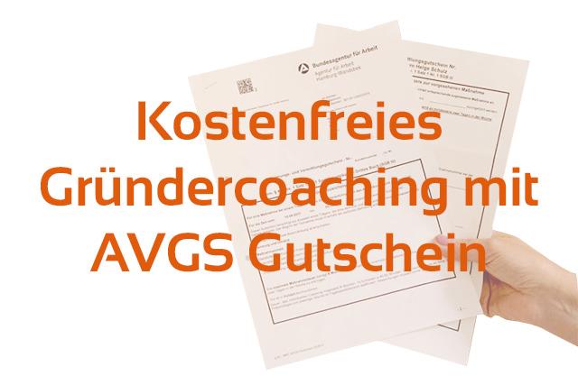 https://www.mybusinesscircle.de/wp-content/uploads/2020/05/AVGS_Dokumente_Header_AVGS-MAT-1280x600_Home_miniatur.jpg