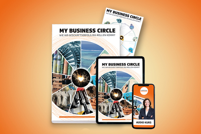 https://www.mybusinesscircle.de/wp-content/uploads/2020/05/my_business-circle_Product_overview.jpg